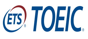 Αποτελέσματα εξετάσεων TOEIC
